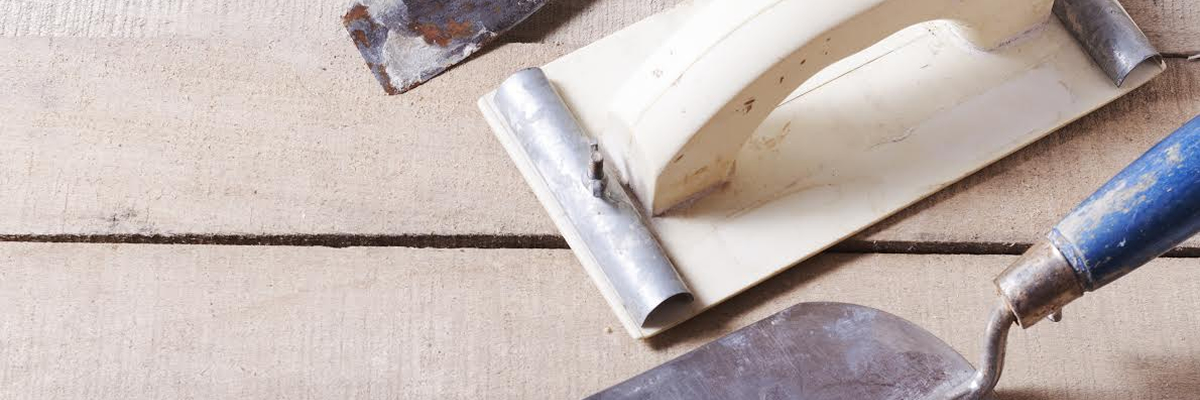 plastering-head