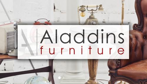 Aladdins Furniture