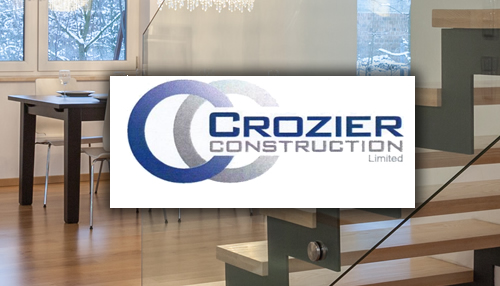 Crozier Construction Ltd