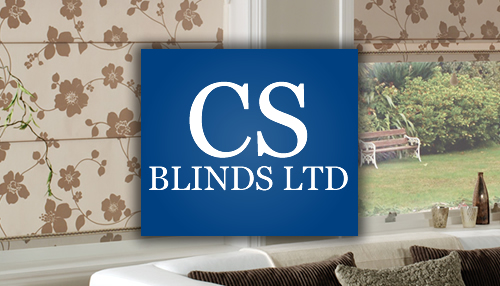 CS Blinds