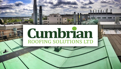 Cumbrian Roofing Solutions