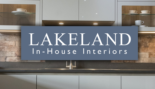Lakeland In-House Interiors