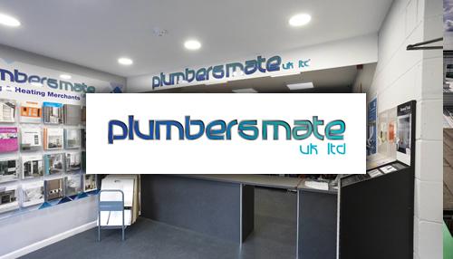 Plumbersmate UK