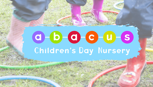 Abacus Day Nursery