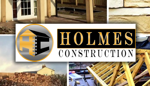 Holmes Construction