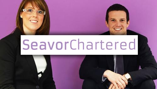 Seavor Chartered