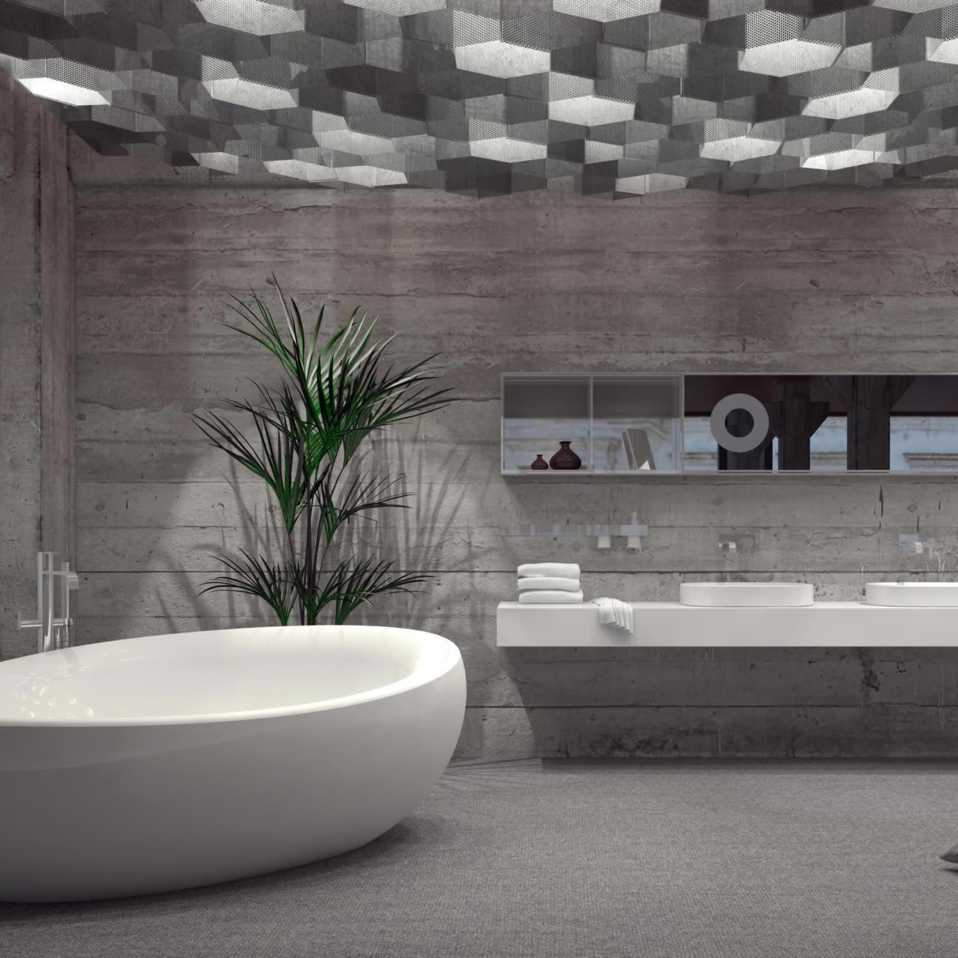 cumberland-interiors-pic