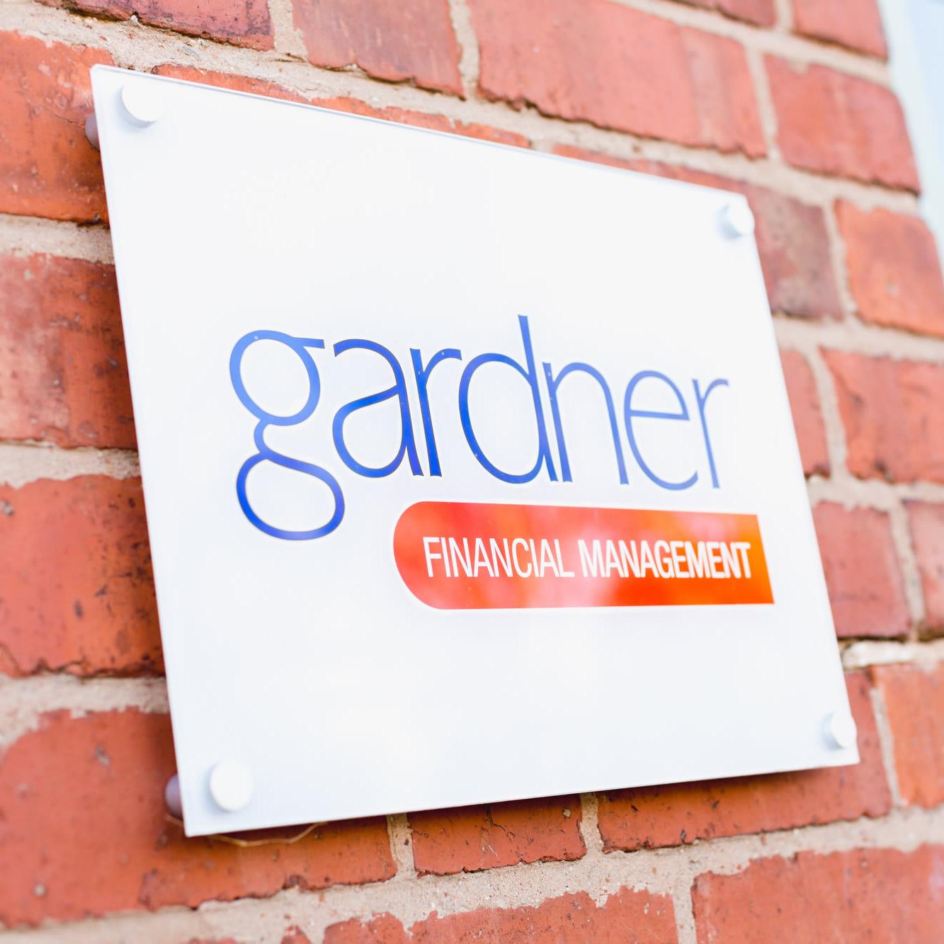 gardner-pic