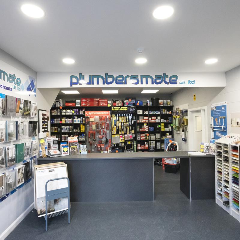 plumbers-mate-pic